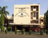 VNIT Nagpur Recruitment 2018