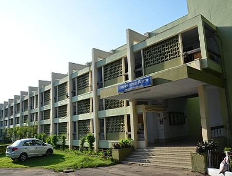 VNIT Nagpur