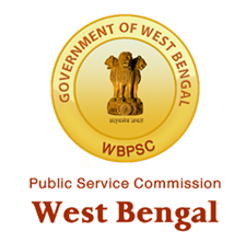 WBPSC Recruitment 2018