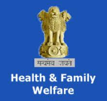 West Bengal State Health & Family Welfare Samiti