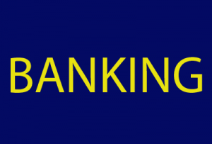 Banking Exam Online Texst