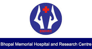 Bhopal Memorial Hospital and Research Centre
