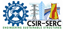 CSIR- Structural Engineering Research Centre
