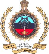 Defence Institute of Advanced Technology