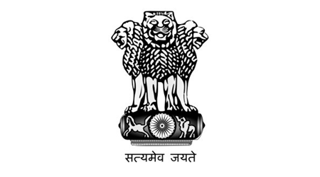Department Of Telecommunication Delhi