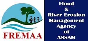 FREMAA Recruitment 2018