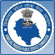 Govt. of Himachal Prades