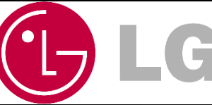 LG Soft Placement Papers, Interview Experience, Exam Pattern