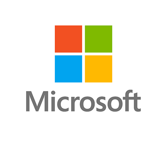 Microsoft Registration Link For Freshers