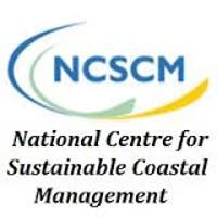 NCSCM Recruitment 2018 – Project Scientist & Associate 15 PostNCSCM Recruitment 2018 – Project Scientist & Associate 15 Post
