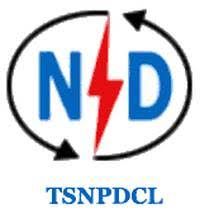 Northern Power Distribution Company of Telangana
