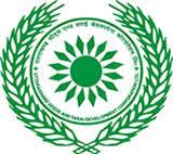Uttarakhand Seeds and Trai Development Corporation