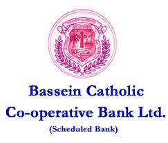 Bassein Catholic Bank Recruitment