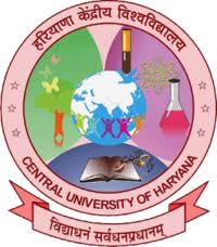 Central University of Haryana