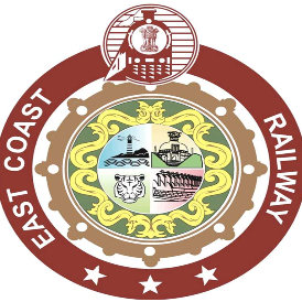 East Coast Railway