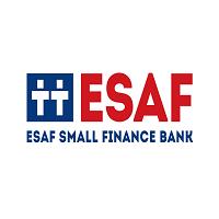 Evangelical Social Action Forum (ESAF) Bank