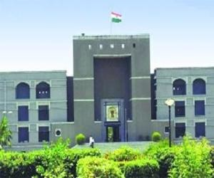 High Court of Gujarat
