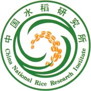 National Rice Research Institute