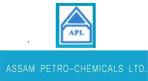 Assam Petro-Chemicals Ltd