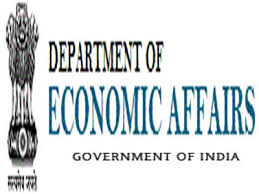 Economic Affairs Department Recruitment 2018