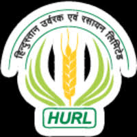 HURL Recruitment 2018