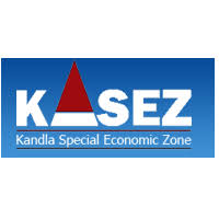 KASEZ Recruitment 2018