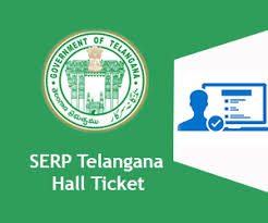 Stree Nidhi Telangana Recruitment 2018