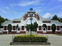 Tezpur University Field Monitors Recruitment 2018