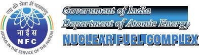 NFCRecruitment 2018