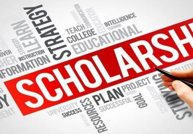 Engineering Scholarship in India
