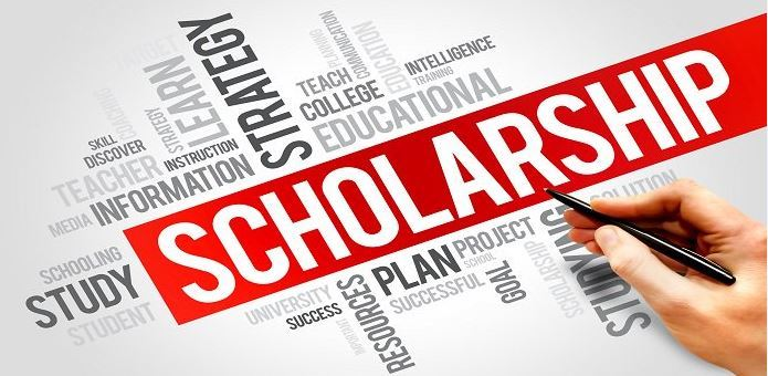 Engineering Scholarship in India