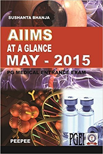 AIIMS Book 2