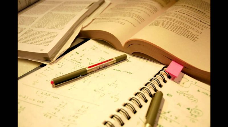 Books for PCS Exam