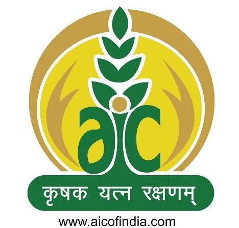 Recommended Books for AIC (Agriculture Insurance Company of India)