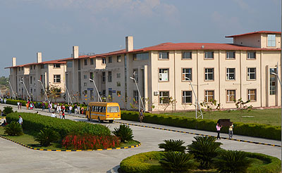 Top BE/B.Tech Colleges In Himachal Pradesh - List of Top 50 Best Engineering College in Himachal Pradesh