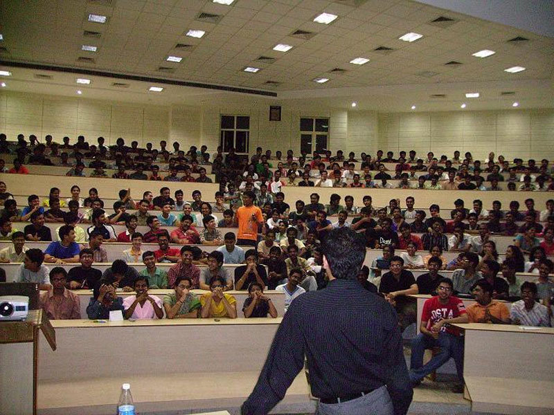 Top BE/B.Tech Colleges In Goa - List of Top 50 Best Engineering College in Goa