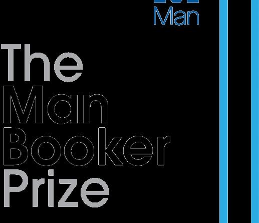 Man Booker Prize Winners (1969-2017)