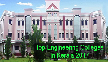 Engineering Colleges in Kerala under KTU