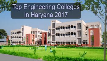 Top-Engineering-Colleges-in-Haryana-2017