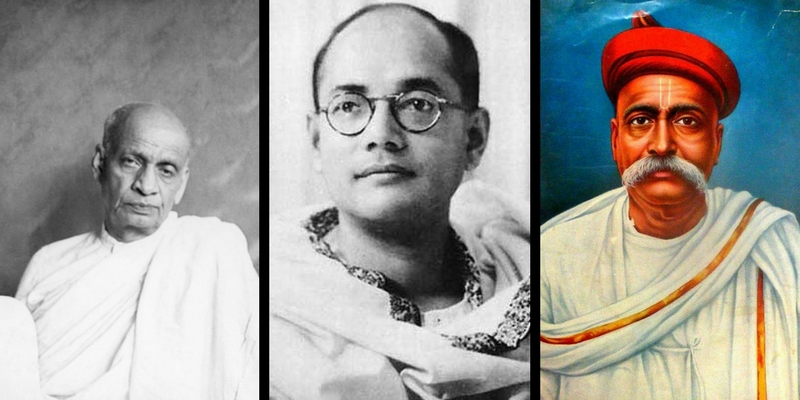 Famous Indian Leaders  Blog  Examin-3983
