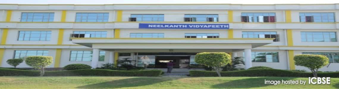 Neelkanth Vidyapeeth