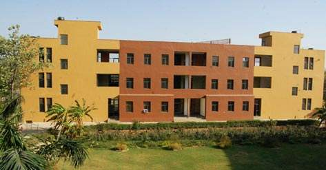 School of Engineering & Technology, Shobhit University