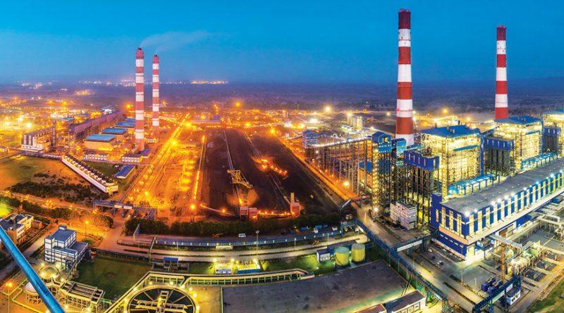 Industries in Popular Cities