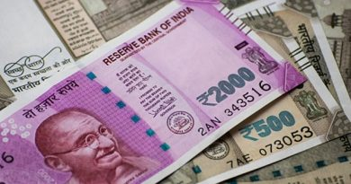 Finance Commissions of India
