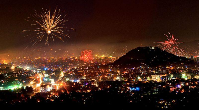 Festivals Celebrated in India