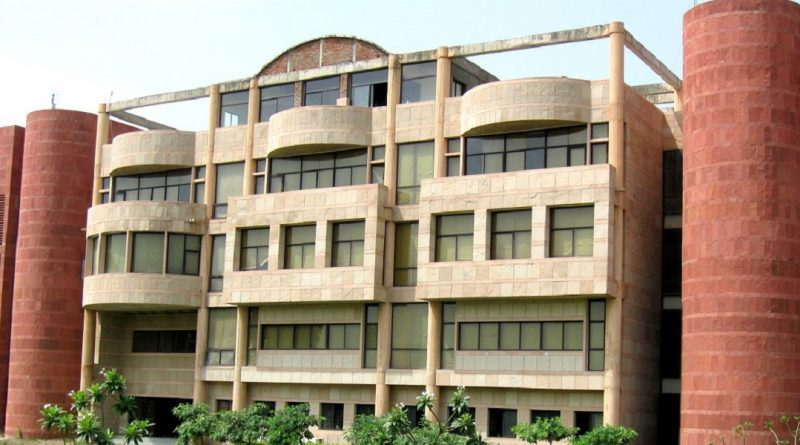 Galgotias School of Arts & Social Sciences