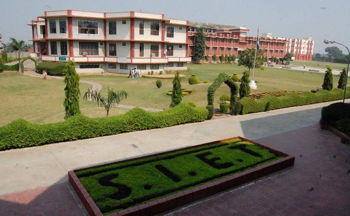 School of Electronics Engineering, Shobhit University