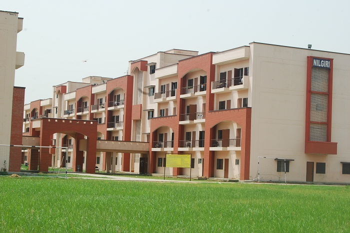 Ghaziabad Institute of Management & Technology
