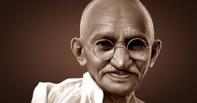 Father of Nation of different countries   Examin