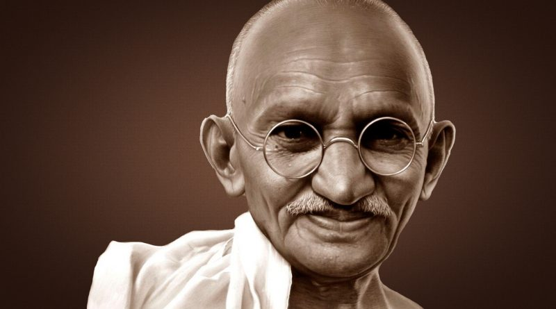 Father of Nation of different countries | Examin